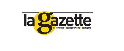 gazette_des_communes