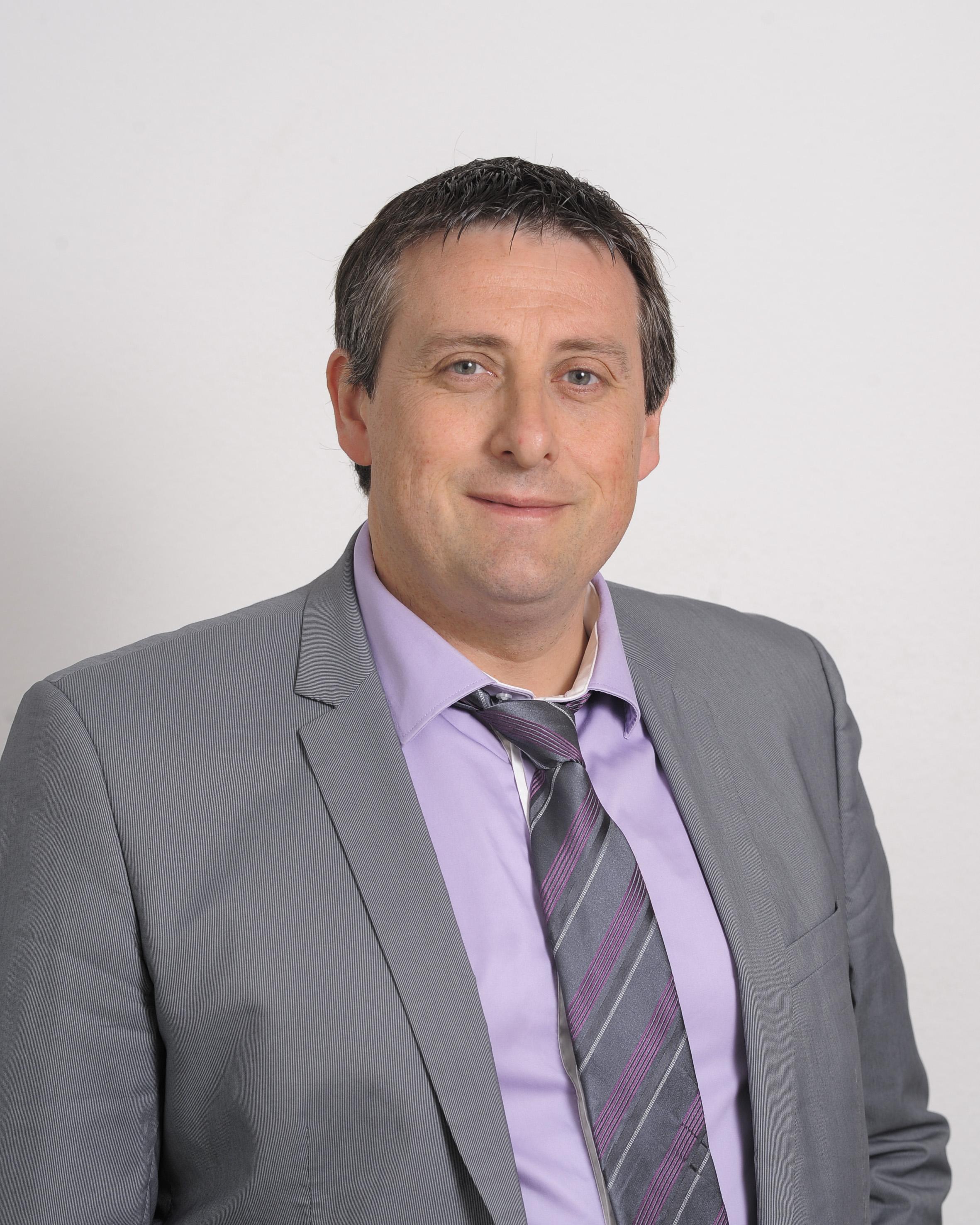 Marc Boriosi