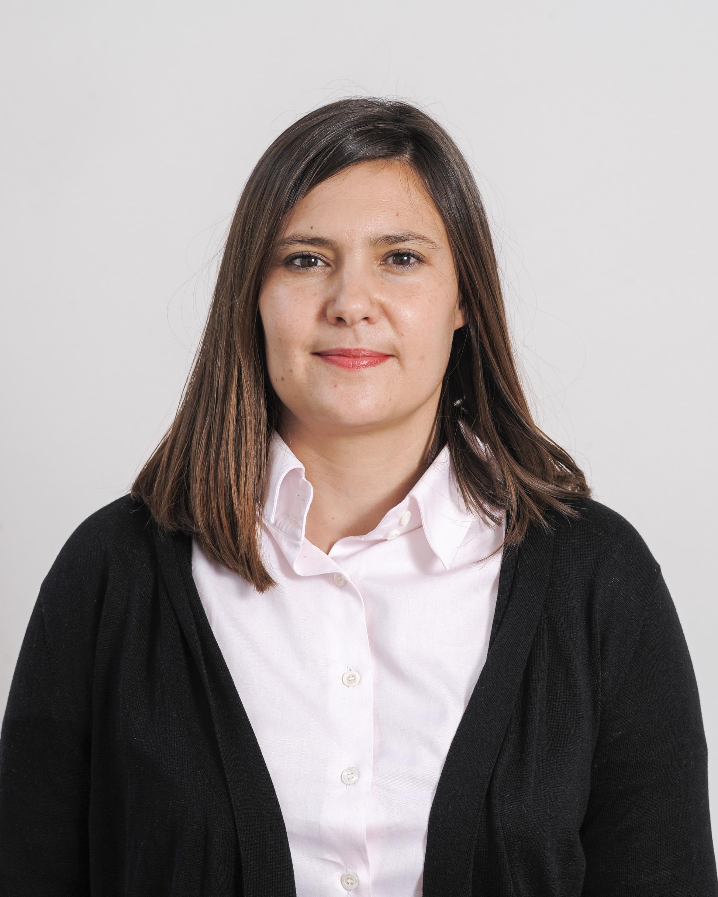 Alice Kamenka