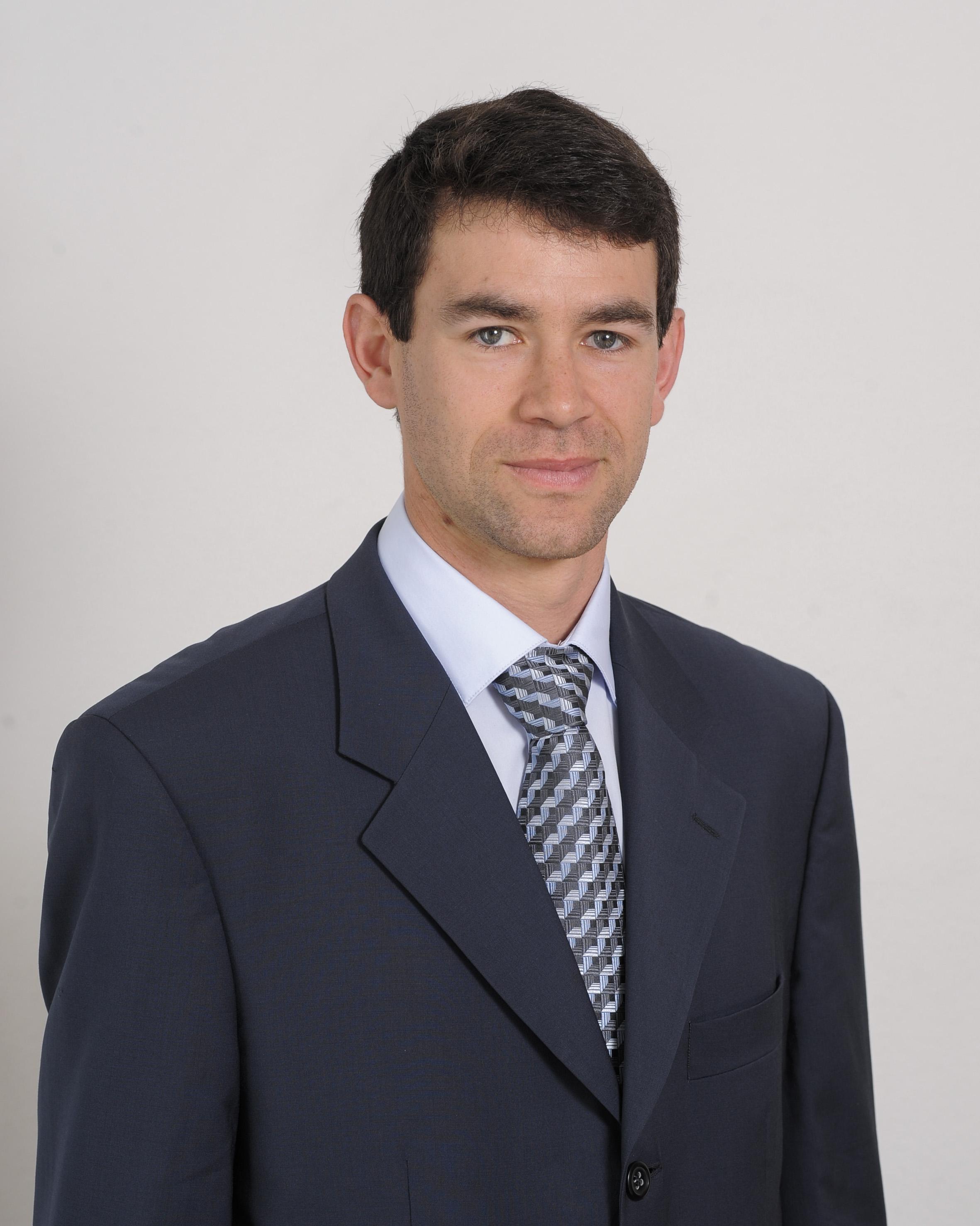 Frédéric Mesnard
