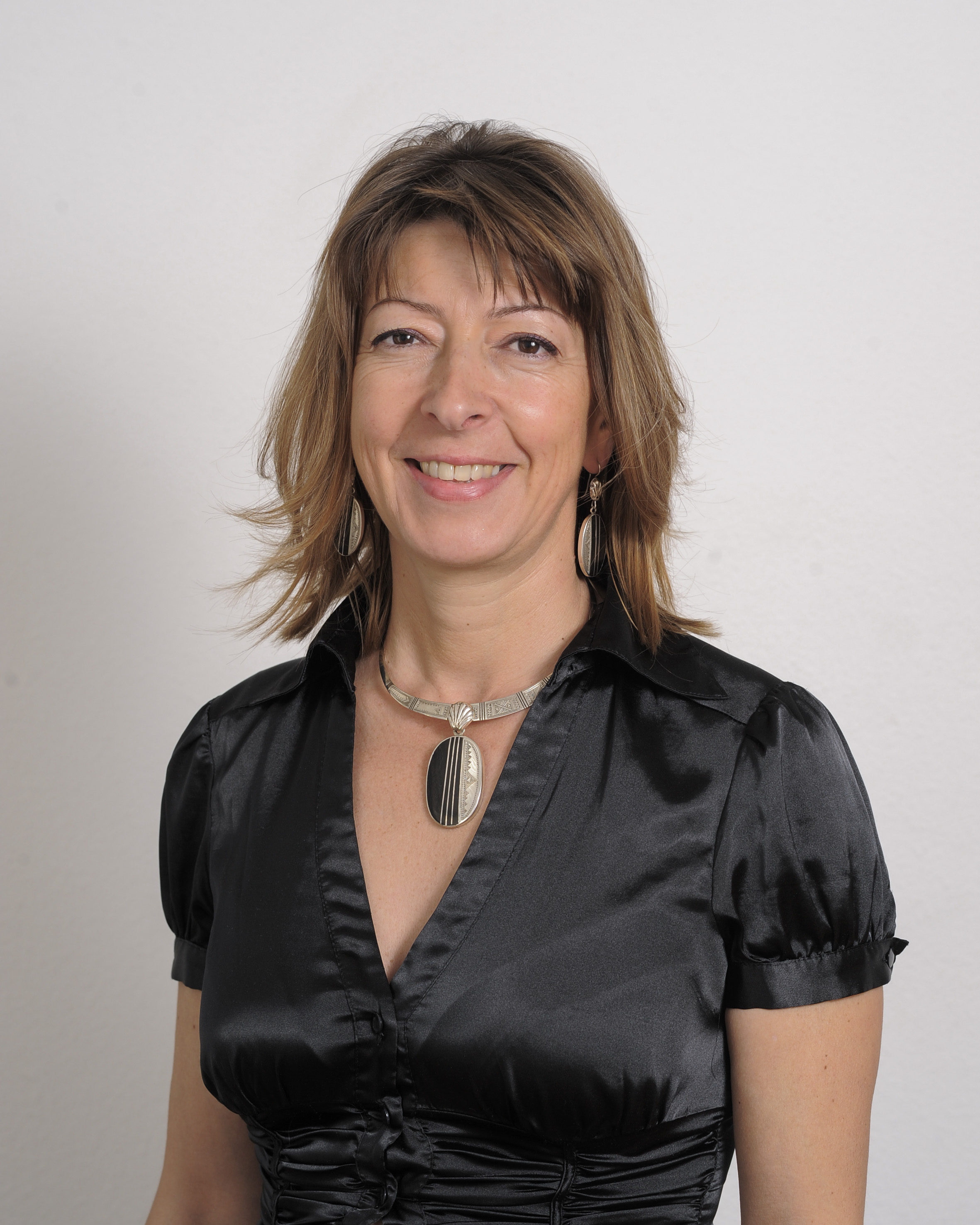 Emmanuelle Vignaux