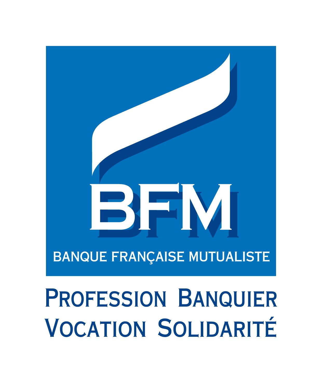 Banque française mutualiste - BFM