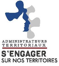 Association des administrateurs territoriaux de France