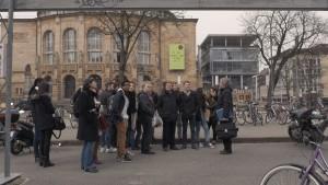 Sortie-collective-Freiburg-02