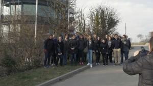 Sortie-collective-Freiburg-23