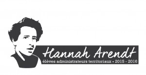 Logo HA VDEF