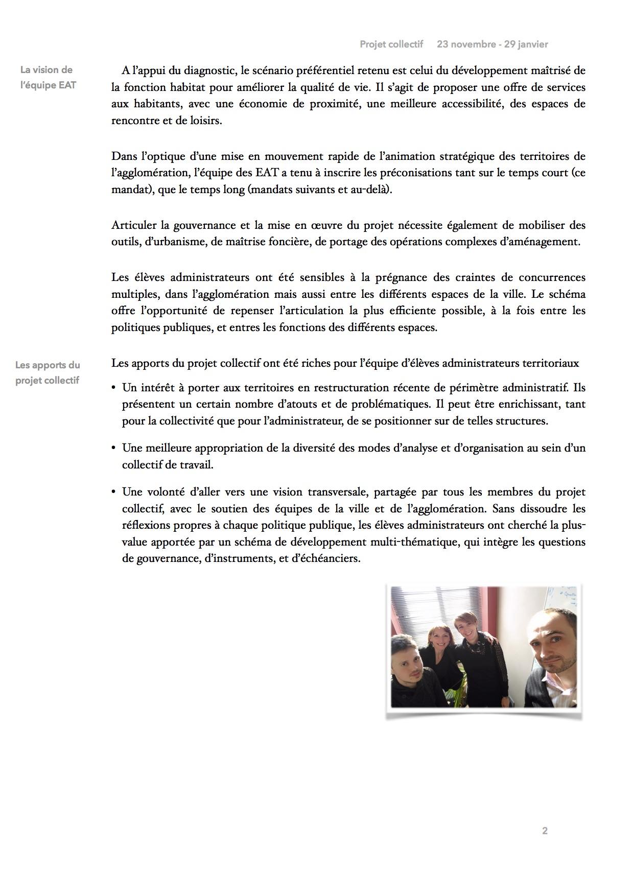 Article PCO - Roman page 2