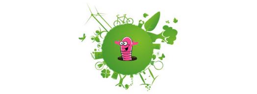 Groupe Développement durable