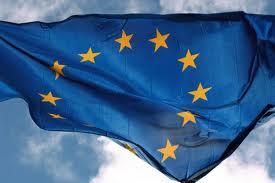 Groupe Europe