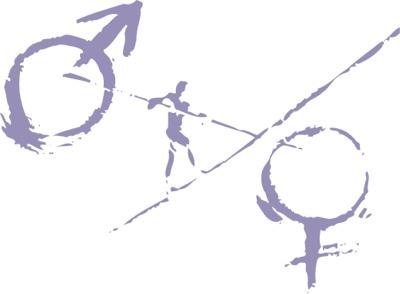 Guide pratique égalité femme-homme