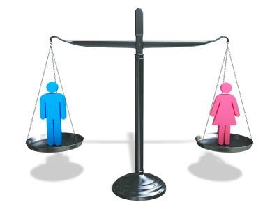 Groupe Égalité femmes/hommes : l'engagement pragmatique