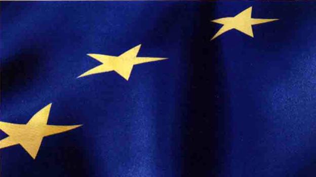 Rencontre sur la gestion des fonds structurels européens