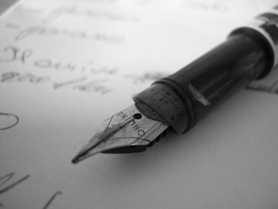 Egalité des Chances – Atelier CV et lettre de motivation