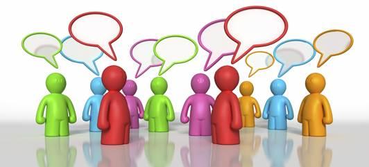 Etude des élèves INET sur le développement social