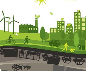 Energie et agriculture : pourquoi la transition s'impose. Quel rôle pour les collectivités territoriales ?