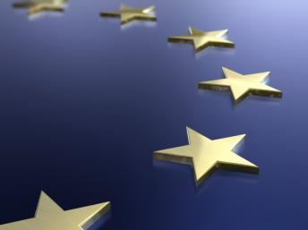 La Loi MAPAM et l'Europe : des modifications majeures pour les collectivités territoriales