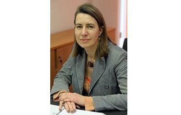 Une nouvelle directrice pour l'INET