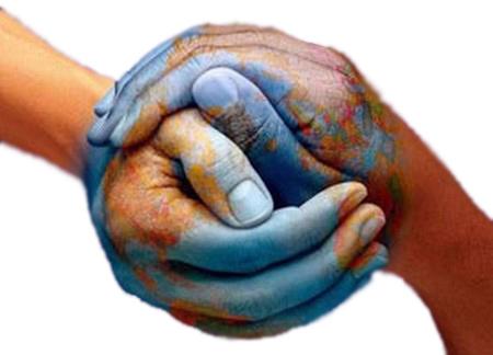 La lettre de l'innovation économique et sociale : novembre-décembre 2014