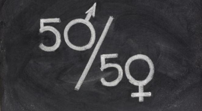 Égal accès des femmes aux emplois de direction : l'étude est sortie !