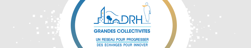Actes du colloque ADRHGCT : « les DRH dans des organisations en transformation »