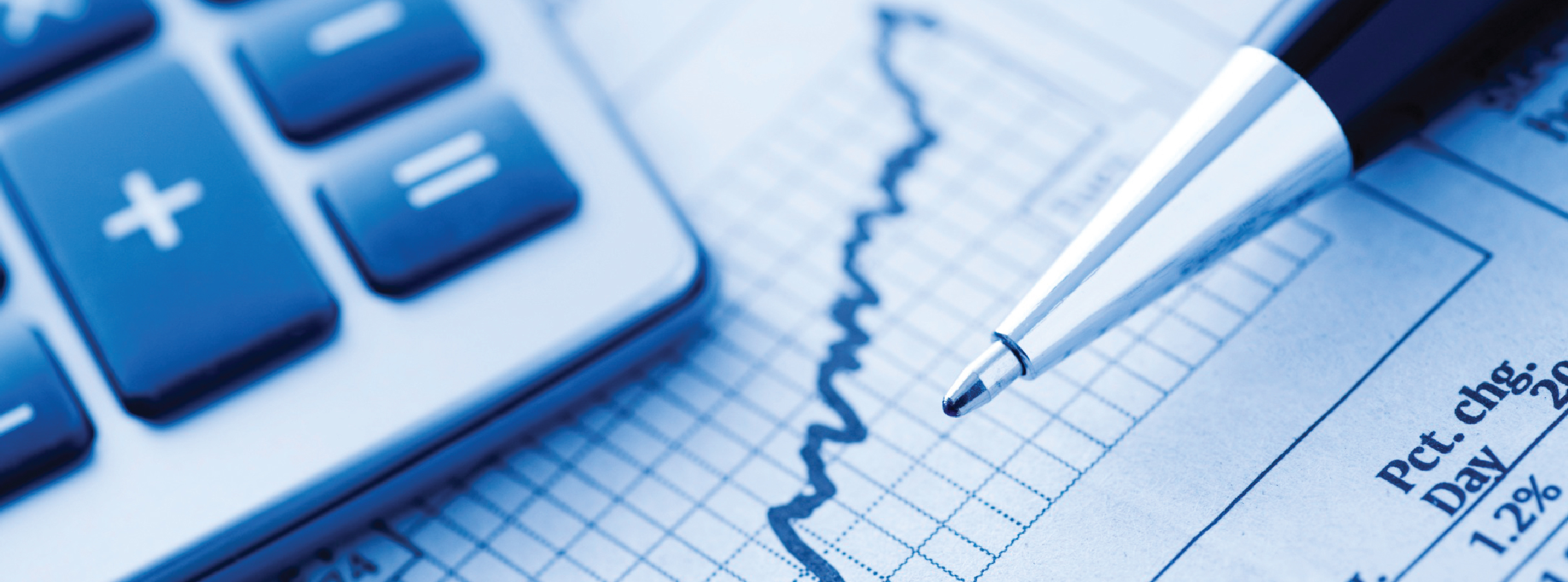 La dématérialisation de la chaîne comptable et budgétaire (2/2)