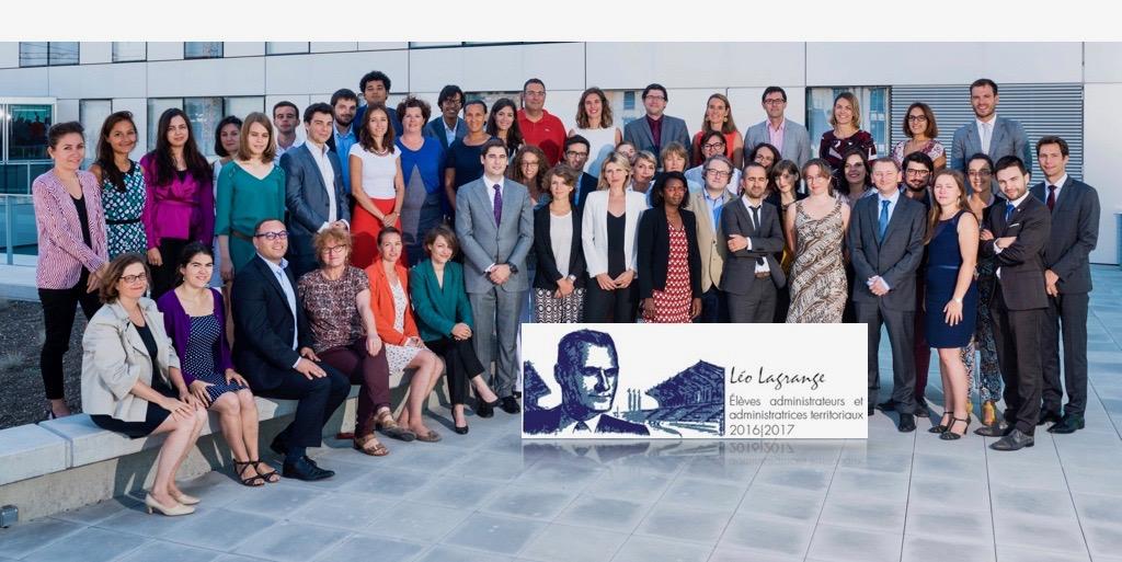 Une association et des partenariats au service des élèves