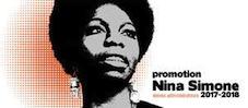 Les profils des Nina Simone