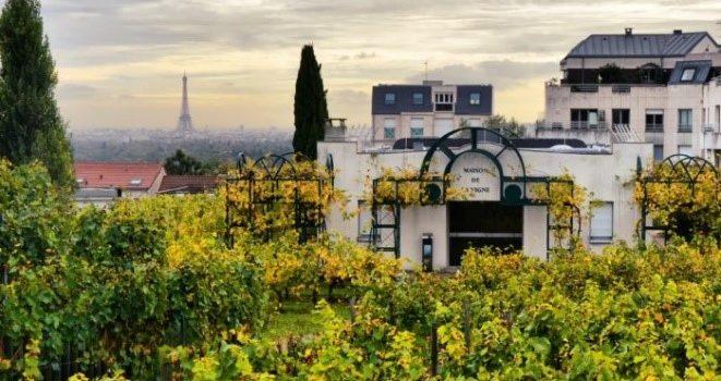 Suresnes, un territoire historique du Grand Paris