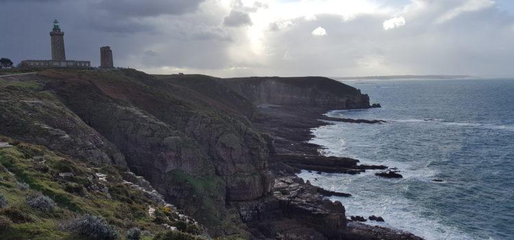 Armor, Argoat : les Côtes-d'Armor, entre Terre et Mer