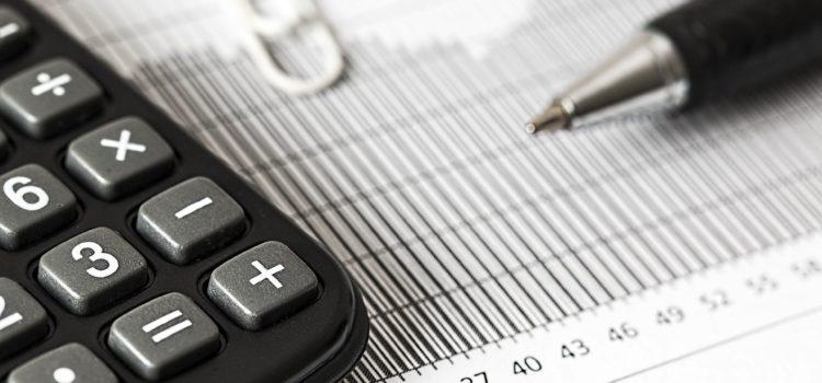 L'actualité des Finances Publiques Locales