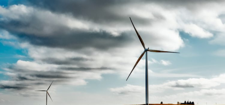 La dimension partenariale des politiques environnementales – rencontre avec GRDF