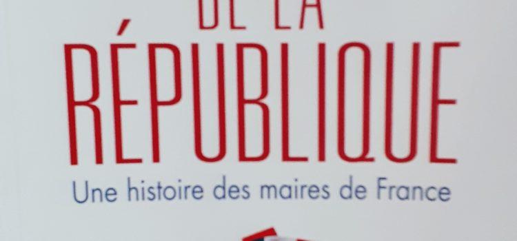 « Les sentinelles de la République » – Rencontre avec Jean-Victor ROUX